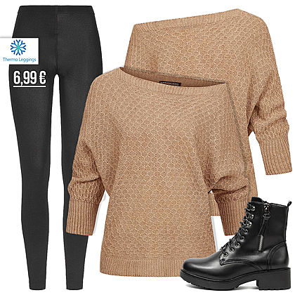 Outfit 13991