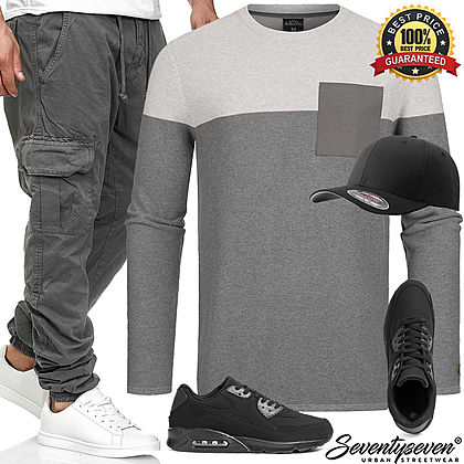Outfit 14002
