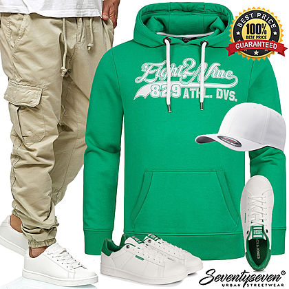 Outfit 14008