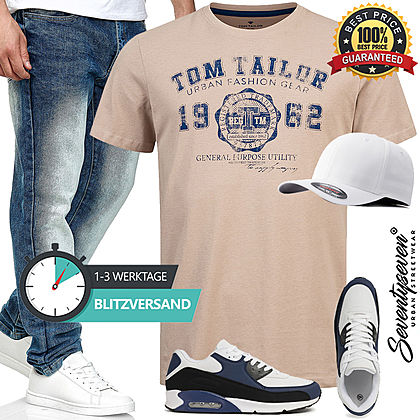 Outfit 14011