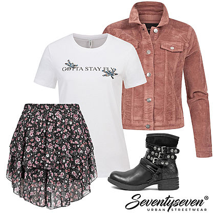 Outfit 14016