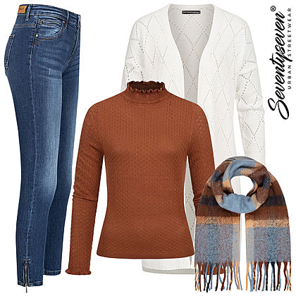 Outfit 14021