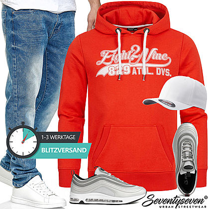 Outfit 14023