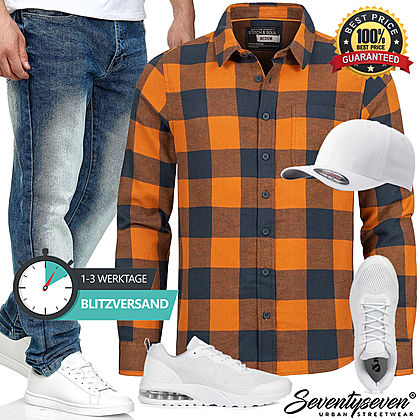 Outfit 14026