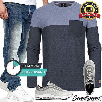 Outfit 14038