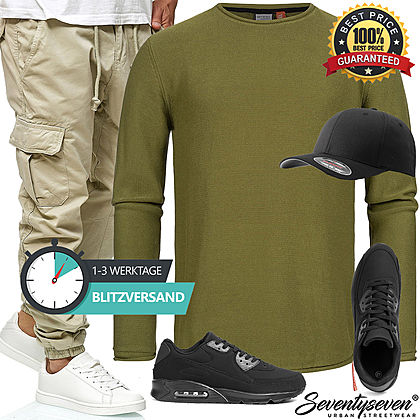 Outfit 14039
