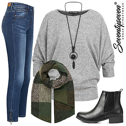 Outfit 14042