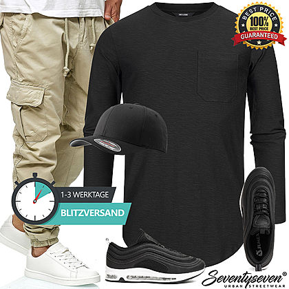 Outfit 14048