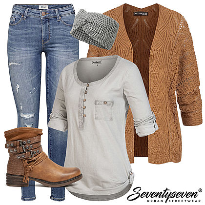 Outfit 14054