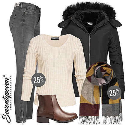 Outfit 14055