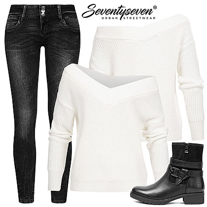 Outfit 14057