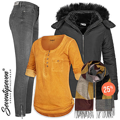 Outfit 14058