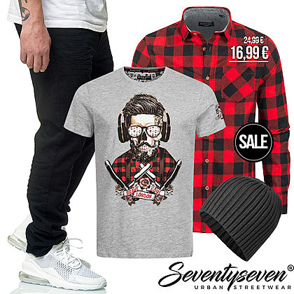 Outfit 14070