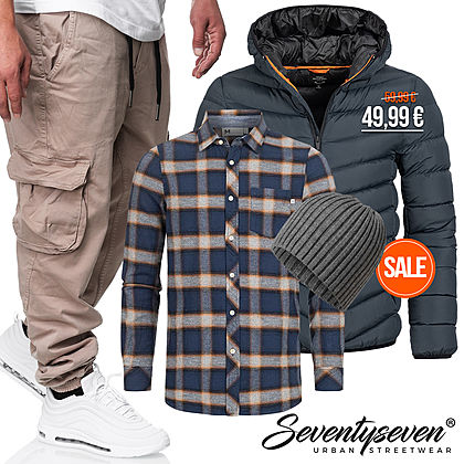 Outfit 14071