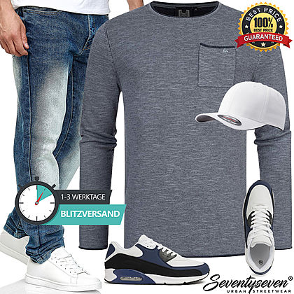 Outfit 14075