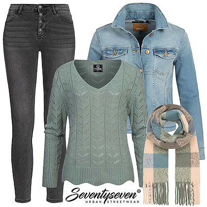 Outfit 14090