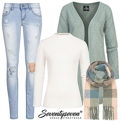 Outfit 14091