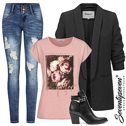 Outfit 14148