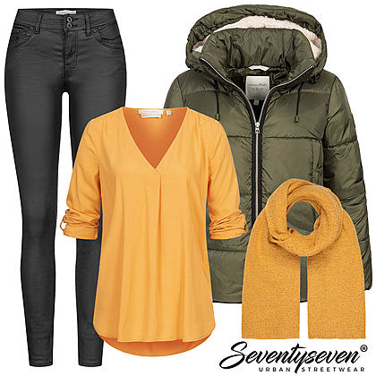 Outfit 14156