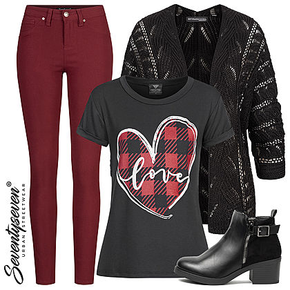 Outfit 14177