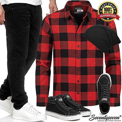 Outfit 14180