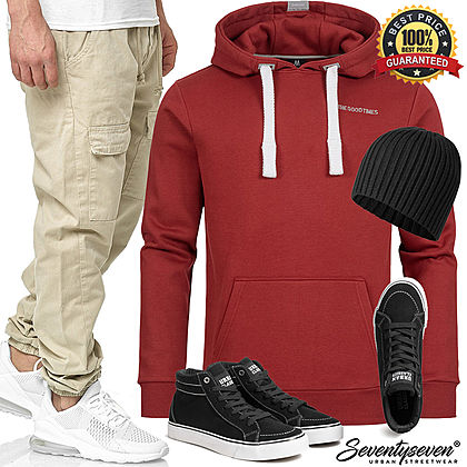 Outfit 14184