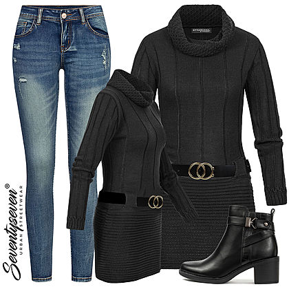 Outfit 14192