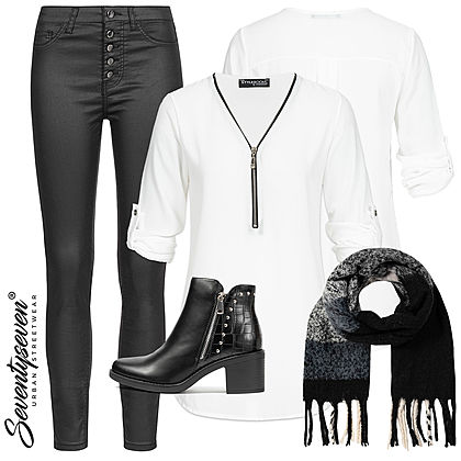 Outfit 14271