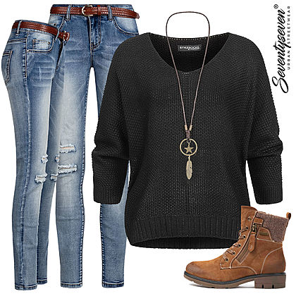 Outfit 14317