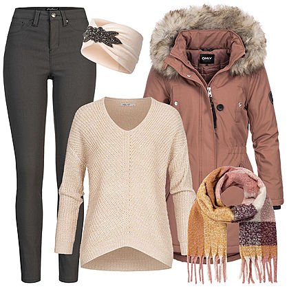 Outfit 14367
