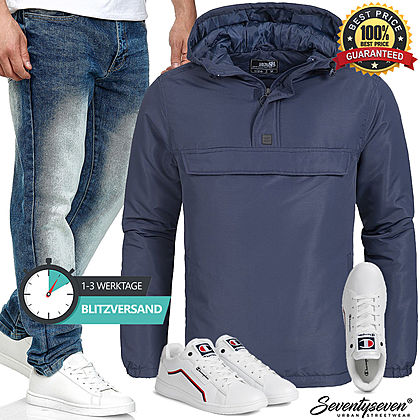 Outfit 14473