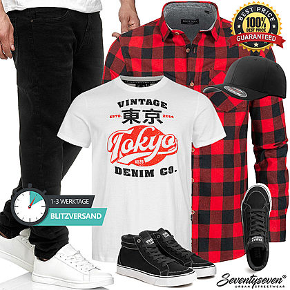 Outfit 14484