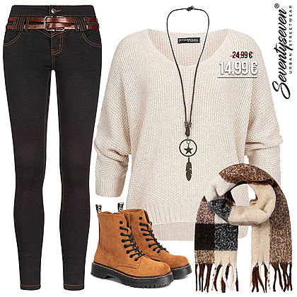 Outfit 14539