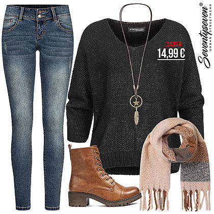 Outfit 14540
