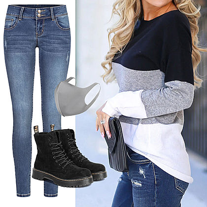 Outfit 14553