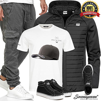 Outfit 14558