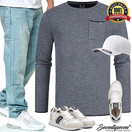 Outfit 14632