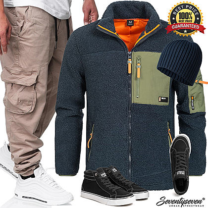 Outfit 14636
