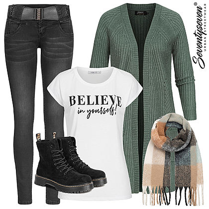 Outfit 14639
