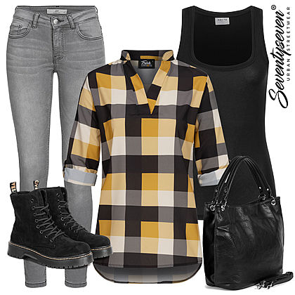 Outfit 14645