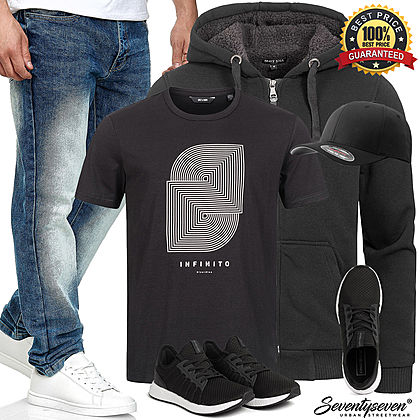Outfit 14650