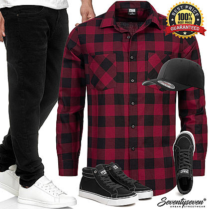 Outfit 14683