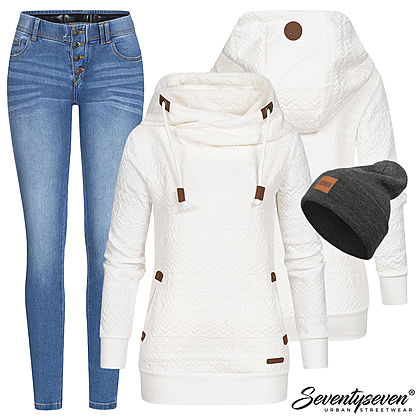 Outfit 14699