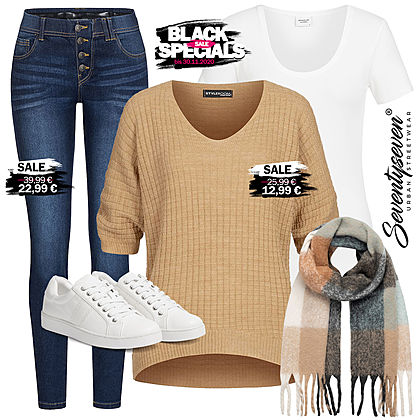 Outfit 14708