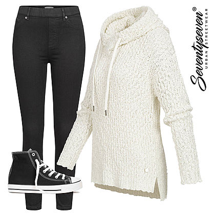 Outfit 14797