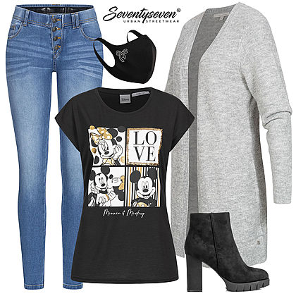 Outfit 14849