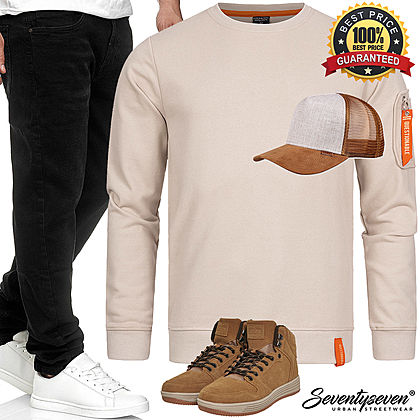 Outfit 14880