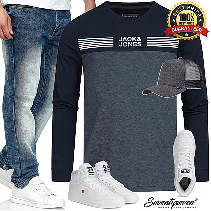 Outfit 14882