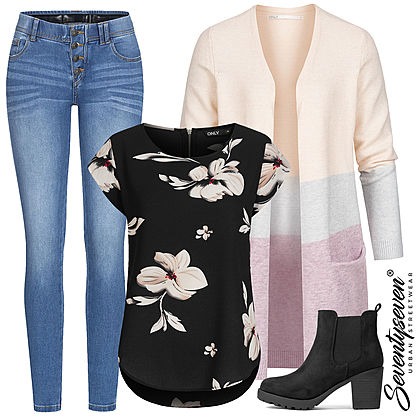 Outfit 14889