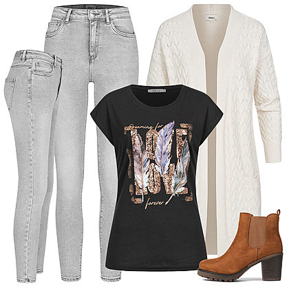 Outfit 14910